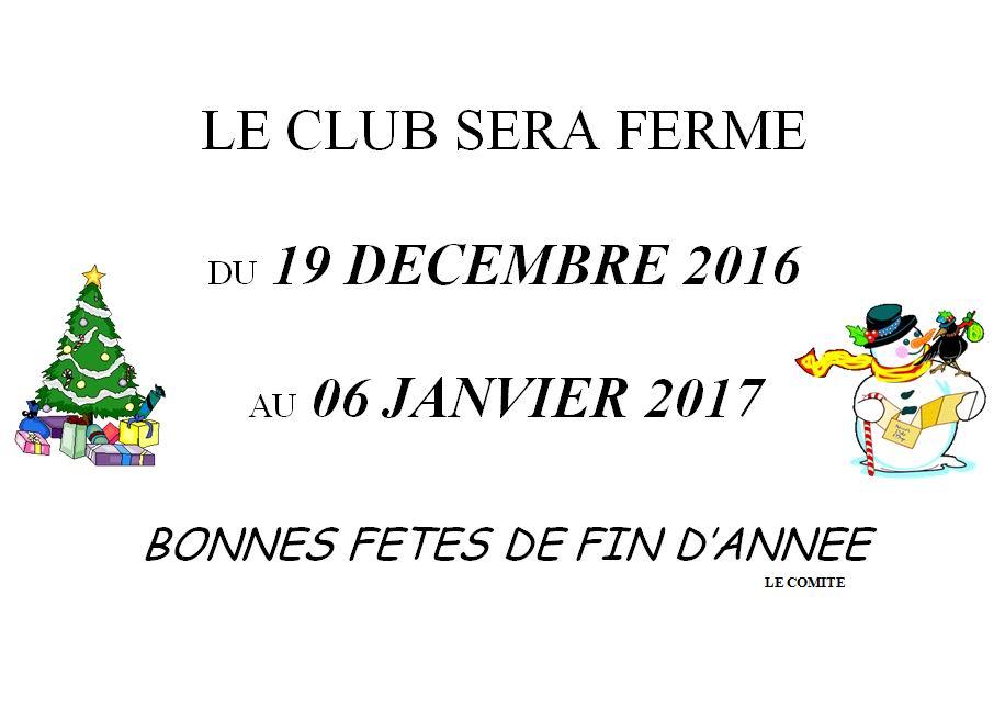 2016-fermeture-fin-annee